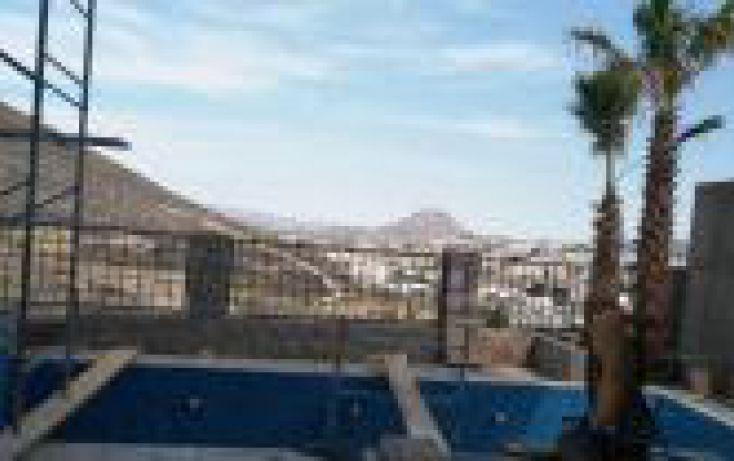 Foto de casa en venta en, bosques de san francisco, san francisco del rincón, guanajuato, 2006816 no 06