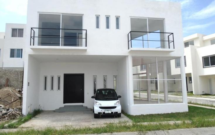 Foto de casa en venta en, bosques de san gonzalo, zapopan, jalisco, 1324697 no 02