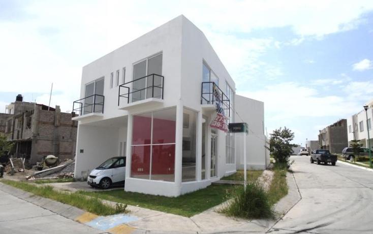 Foto de casa en venta en, bosques de san gonzalo, zapopan, jalisco, 1324697 no 03