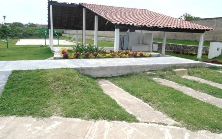 Foto de casa en venta en, bosques de san gonzalo, zapopan, jalisco, 1324697 no 04