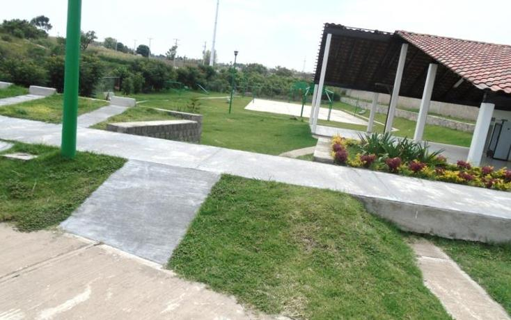 Foto de casa en venta en, bosques de san gonzalo, zapopan, jalisco, 1324697 no 05