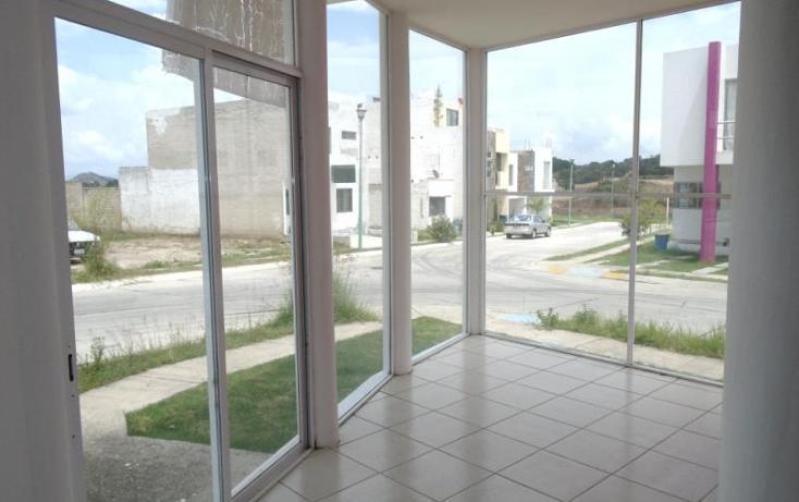 Foto de casa en venta en, bosques de san gonzalo, zapopan, jalisco, 1324697 no 06
