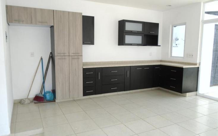 Foto de casa en venta en, bosques de san gonzalo, zapopan, jalisco, 1324697 no 07