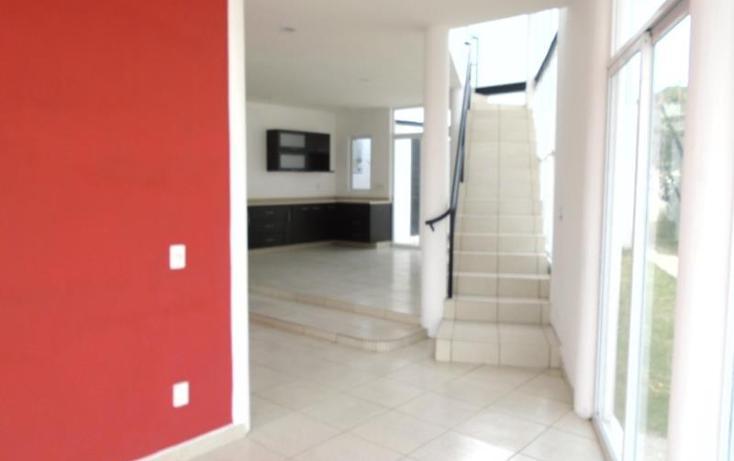 Foto de casa en venta en, bosques de san gonzalo, zapopan, jalisco, 1324697 no 09