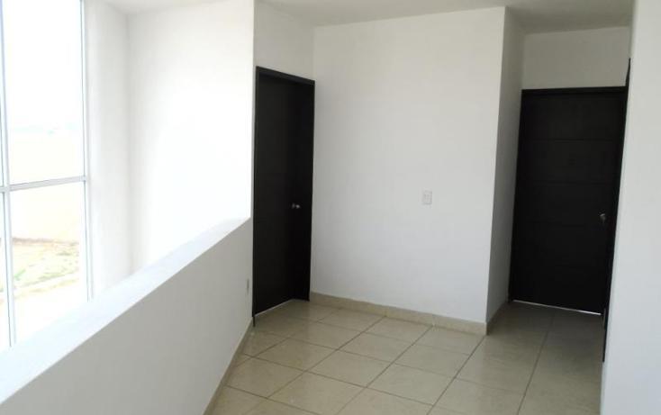 Foto de casa en venta en, bosques de san gonzalo, zapopan, jalisco, 1324697 no 10