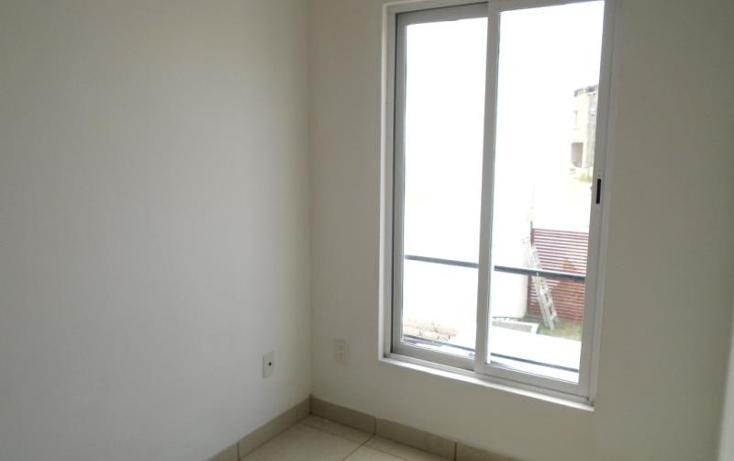 Foto de casa en venta en, bosques de san gonzalo, zapopan, jalisco, 1324697 no 11