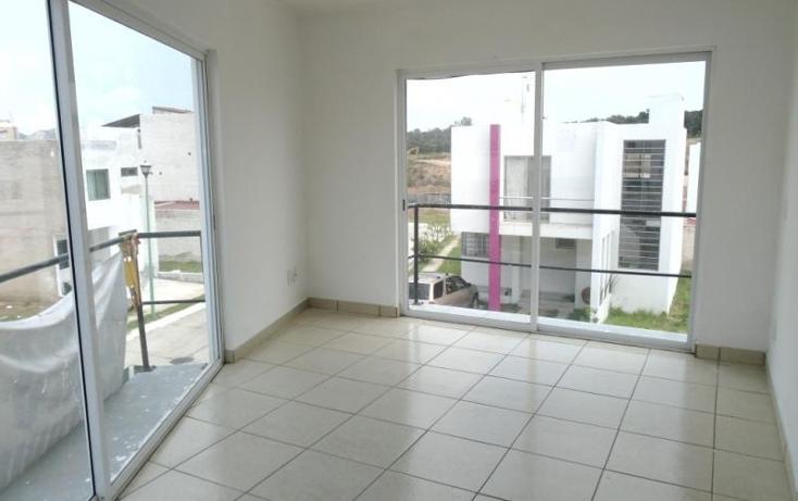 Foto de casa en venta en, bosques de san gonzalo, zapopan, jalisco, 1324697 no 12