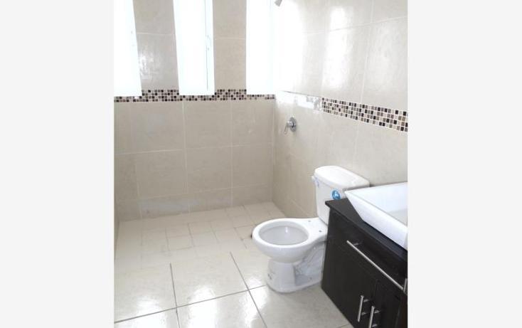 Foto de casa en venta en, bosques de san gonzalo, zapopan, jalisco, 1324697 no 14