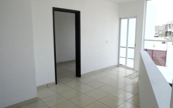 Foto de casa en venta en, bosques de san gonzalo, zapopan, jalisco, 1324697 no 15