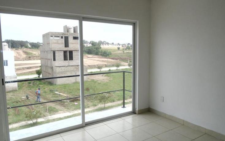 Foto de casa en venta en, bosques de san gonzalo, zapopan, jalisco, 1324697 no 17
