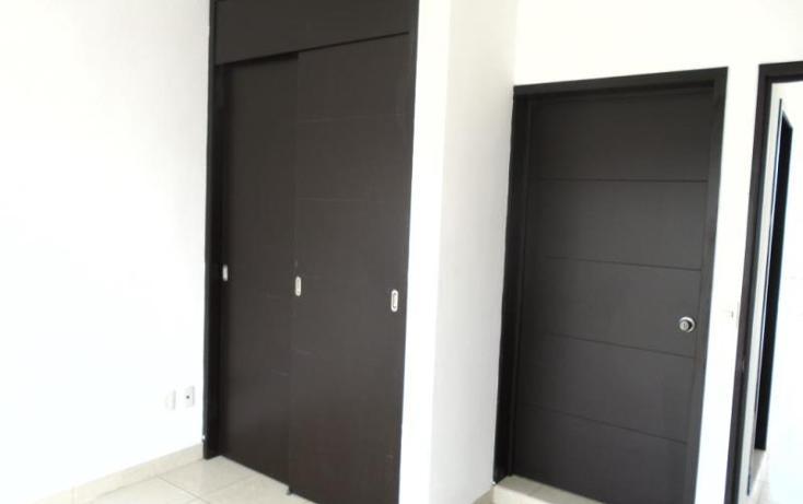 Foto de casa en venta en, bosques de san gonzalo, zapopan, jalisco, 1324697 no 18
