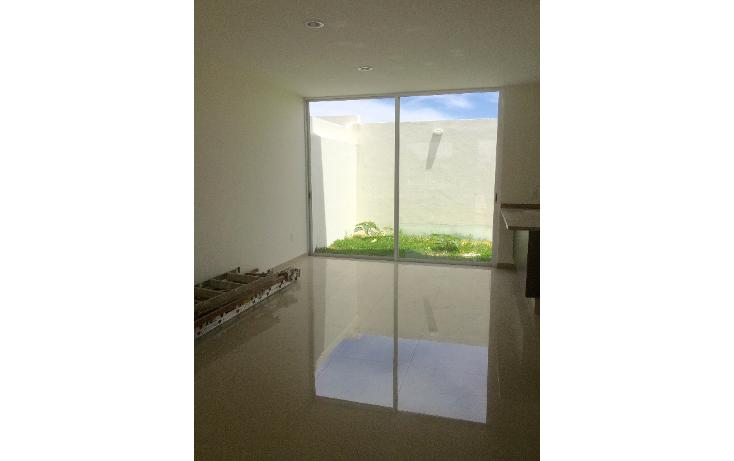 Foto de casa en venta en  , bosques de san gonzalo, zapopan, jalisco, 1380127 No. 11