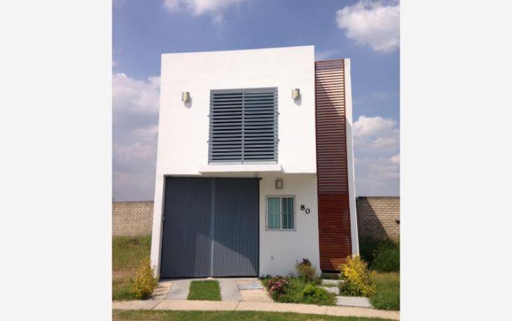 Foto de casa en venta en, bosques de san gonzalo, zapopan, jalisco, 1411987 no 01