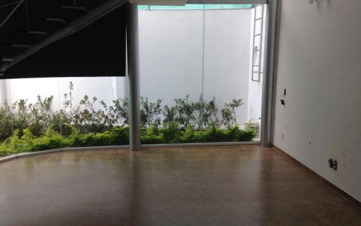 Foto de casa en venta en, bosques de san gonzalo, zapopan, jalisco, 1411987 no 08