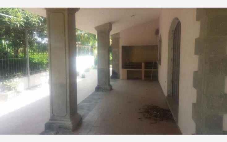 Foto de casa en venta en bosques de san isidro norte 100, bosques de san isidro, zapopan, jalisco, 1647562 no 04