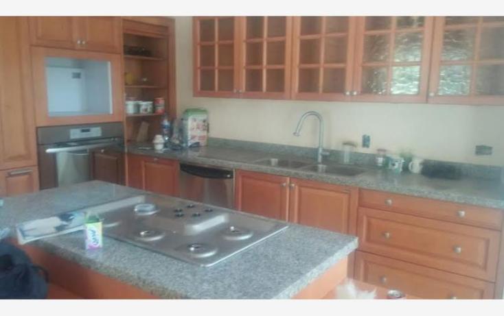 Foto de casa en venta en bosques de san isidro norte 100, las cañadas, zapopan, jalisco, 1647562 No. 07