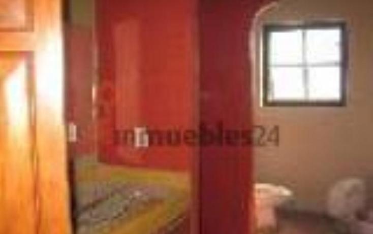 Foto de casa en venta en  14, las cañadas, zapopan, jalisco, 571341 No. 02