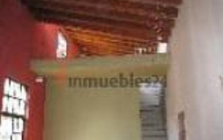 Foto de casa en venta en  14, las cañadas, zapopan, jalisco, 571341 No. 03