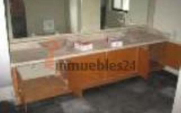 Foto de casa en venta en  14, las cañadas, zapopan, jalisco, 571341 No. 04
