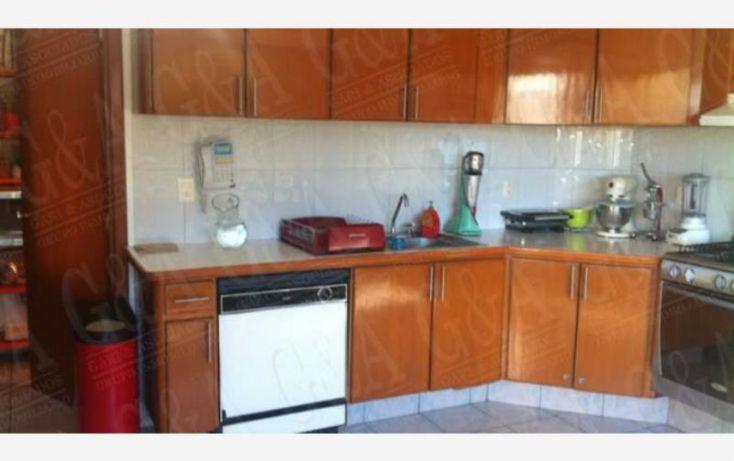 Foto de casa en venta en bosques de san isidro sur, bosques de san isidro, zapopan, jalisco, 2023172 no 03