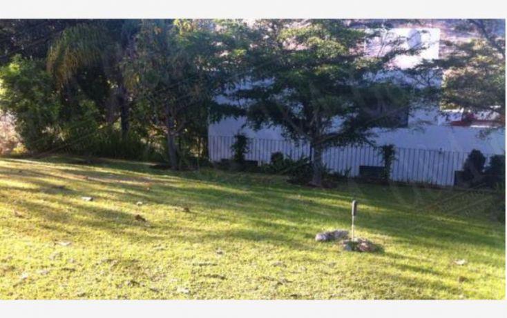 Foto de casa en venta en bosques de san isidro sur, bosques de san isidro, zapopan, jalisco, 2023172 no 07