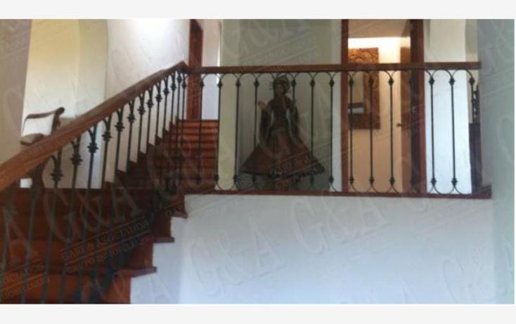 Foto de casa en venta en  , bosques de san isidro, zapopan, jalisco, 2023172 No. 02