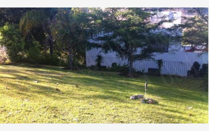 Foto de casa en venta en  , bosques de san isidro, zapopan, jalisco, 2023172 No. 07