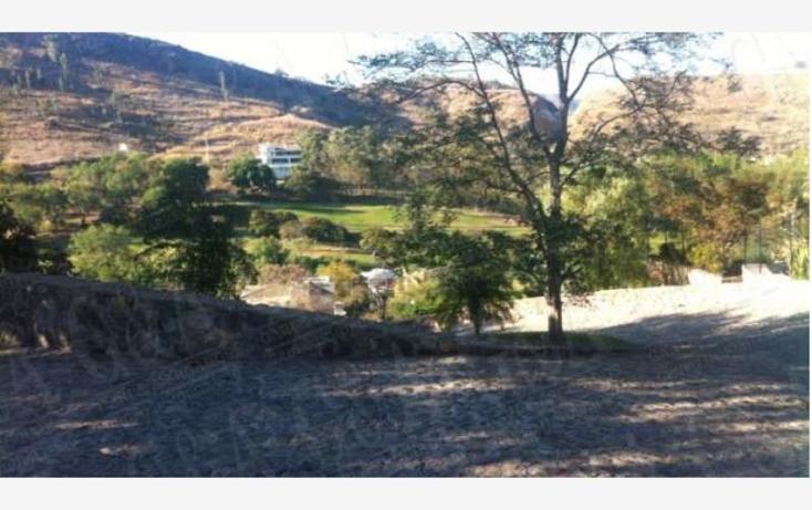 Foto de casa en venta en  , bosques de san isidro, zapopan, jalisco, 2023172 No. 08