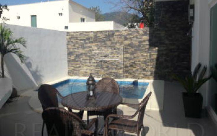 Foto de casa en venta en, bosques de san josé, santiago, nuevo león, 1789459 no 04