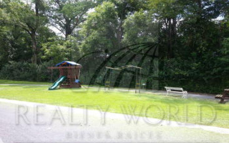 Foto de casa en venta en, bosques de san josé, santiago, nuevo león, 1789459 no 06