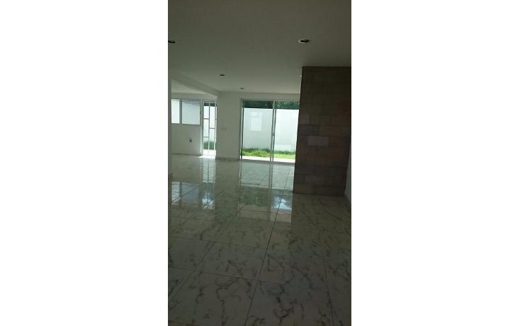 Foto de casa en venta en  , bosques de san juan, san juan del río, querétaro, 1065849 No. 03