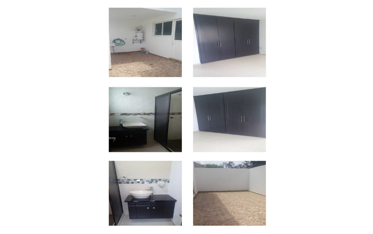 Foto de casa en venta en  , bosques de san juan, san juan del r?o, quer?taro, 1102667 No. 02