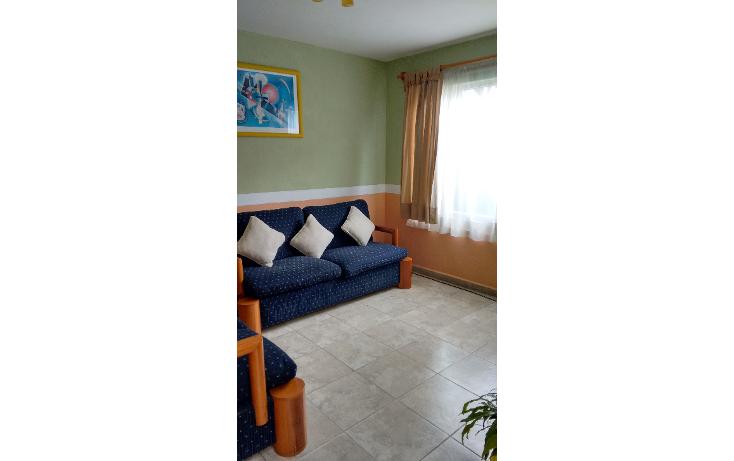 Foto de casa en venta en  , bosques de san juan, san juan del r?o, quer?taro, 1362717 No. 05
