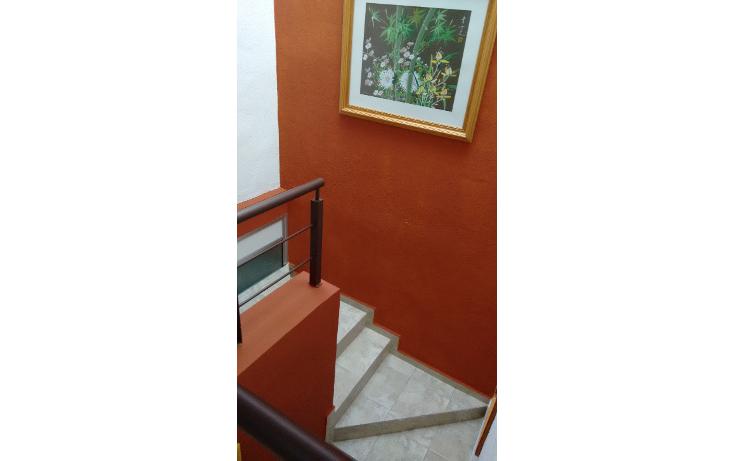 Foto de casa en venta en  , bosques de san juan, san juan del r?o, quer?taro, 1362717 No. 13