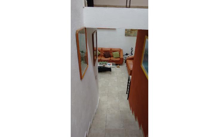 Foto de casa en venta en  , bosques de san juan, san juan del r?o, quer?taro, 1362717 No. 14