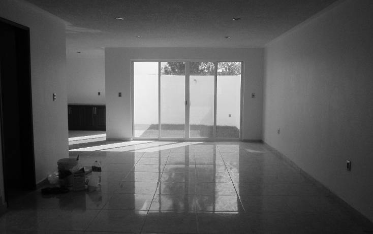 Foto de casa en venta en  , bosques de san juan, san juan del río, querétaro, 1503557 No. 03
