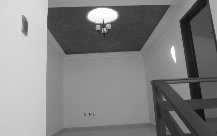 Foto de casa en venta en  , bosques de san juan, san juan del río, querétaro, 1503557 No. 08