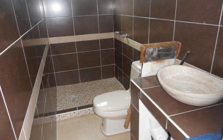 Foto de casa en venta en  , bosques de san juan, san juan del río, querétaro, 1503669 No. 10