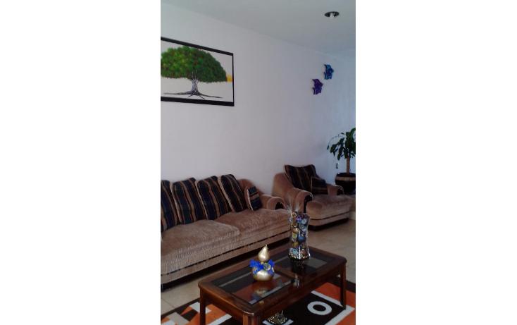 Foto de casa en venta en  , bosques de san juan, san juan del r?o, quer?taro, 1789790 No. 02