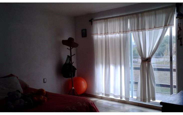 Foto de casa en venta en  , bosques de san juan, san juan del r?o, quer?taro, 1789790 No. 07