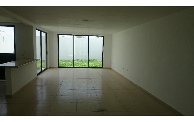 Foto de casa en venta en  , bosques de san juan, san juan del r?o, quer?taro, 1953412 No. 03