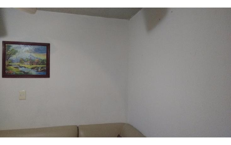 Foto de casa en venta en  , bosques de san miguel, apodaca, nuevo león, 1620966 No. 04