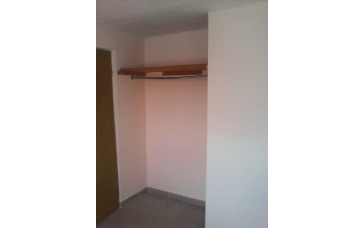Foto de casa en venta en  , bosques de san miguel, apodaca, nuevo le?n, 1811558 No. 04