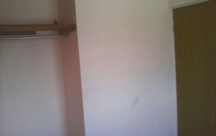 Foto de casa en venta en, bosques de san miguel, apodaca, nuevo león, 1811558 no 05
