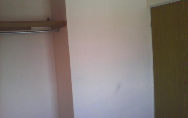 Foto de casa en venta en  , bosques de san miguel, apodaca, nuevo le?n, 1811558 No. 05