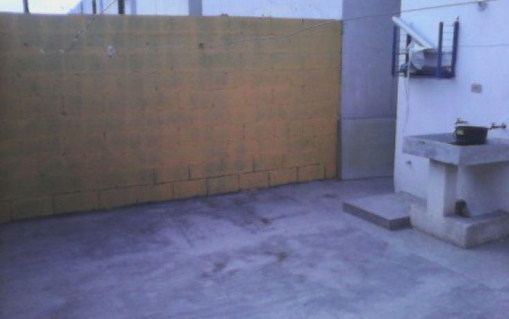 Foto de casa en venta en, bosques de san miguel, apodaca, nuevo león, 1811558 no 08
