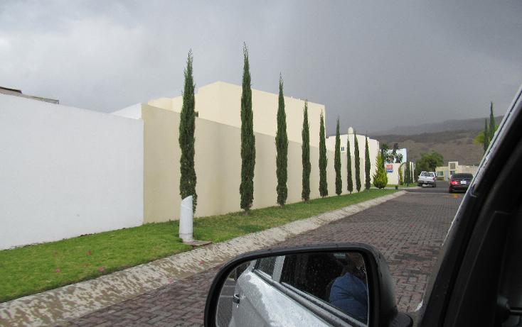 Foto de terreno habitacional en venta en  , bosques de santa anita, tlajomulco de zúñiga, jalisco, 1147221 No. 03