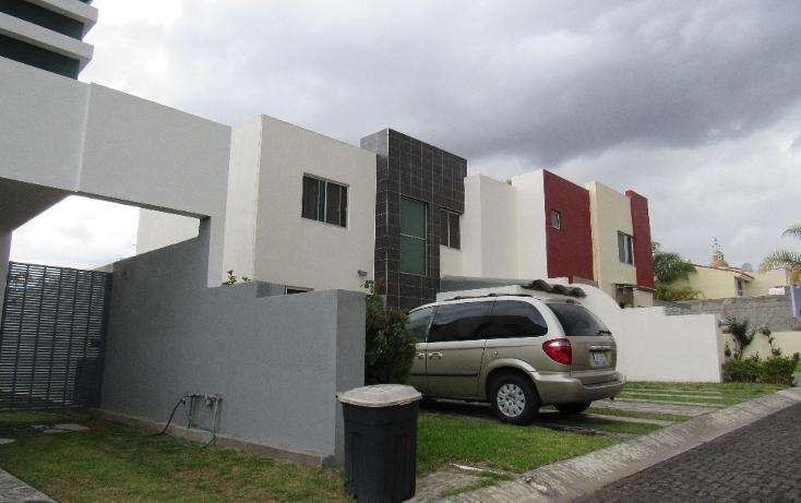 Foto de terreno habitacional en venta en  , bosques de santa anita, tlajomulco de zúñiga, jalisco, 1147221 No. 04