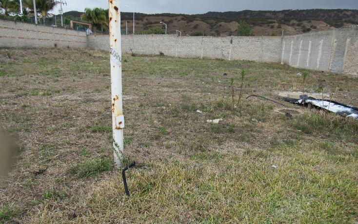 Foto de terreno habitacional en venta en  , bosques de santa anita, tlajomulco de zúñiga, jalisco, 1147221 No. 05