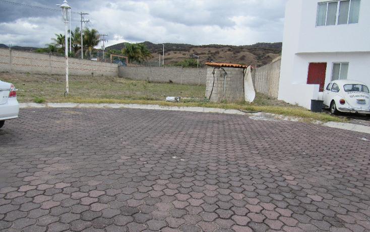 Foto de terreno habitacional en venta en  , bosques de santa anita, tlajomulco de zúñiga, jalisco, 1147221 No. 09